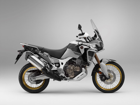 154160_Africa_Twin_Adventure_Sports