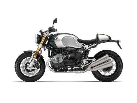 P90313425_highRes_bmw-r-ninet-bmw-moto