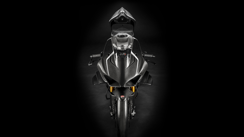Panigale-V4R-Red-MY19-12-Gallery-1920x1080