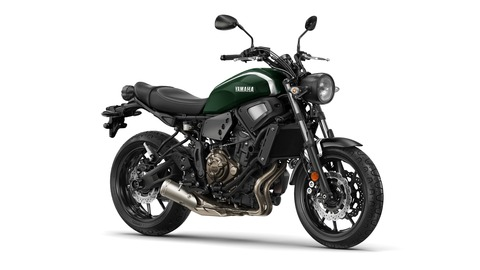 2017-Yamaha-XSR700-EU-Forest-Green-Studio-001