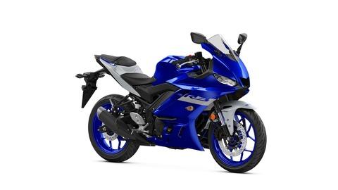 2020-Yamaha-YZF-R320-EU-Yamaha_Blue-Studio-001-03