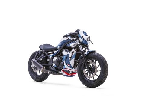 Honda_Rebel_P_40_1 (1)