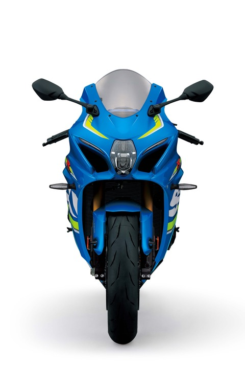 2017-Suzuki-GSX-R1000-concept-studio-02