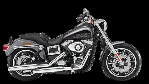 17-hd-low-rider-medium