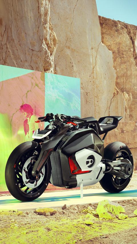 P90354720_highRes_bmw-motorrad-vision-