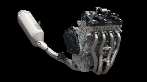 0001_gsx-r1000_al7_engine