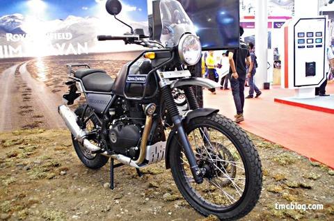 Royal-Enfield-Himalayan-01