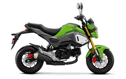19_Honda_Grom_Incredible_Green