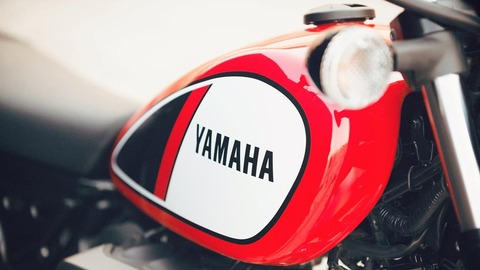 2017-Yamaha-SCR950-EU-Racing-Red-Detail-007