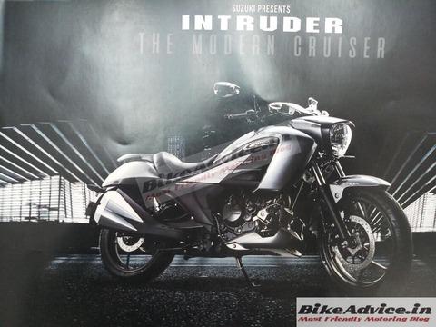 Suzuki-Intruder-150-cc-Cruiser-Pic