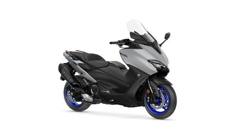 2020-Yamaha-XP500A-EU-Icon_Grey-360-Degrees-036-03