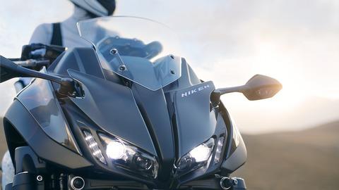 2018-Yamaha-MXT850-EU-Graphite-Static-008