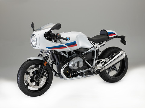P90232656_highRes_the-new-bmw-r-ninet-