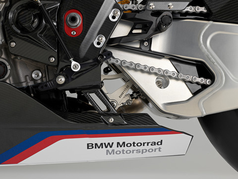 P90254457_highRes_bmw-hp4-race-04-2017