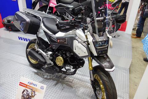 DSC05982