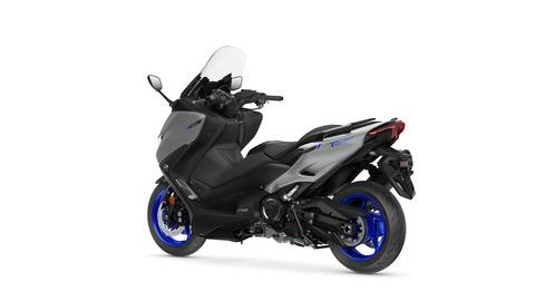 2020-Yamaha-XP500A-EU-Icon_Grey-360-Degrees-018-03