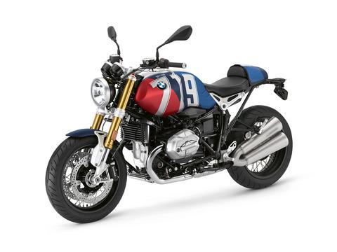 P90313422_highRes_bmw-r-ninet-bmw-moto