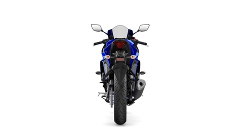 2019-Yamaha-YZF-R320-EU-Yamaha_Blue-360-Degrees-013