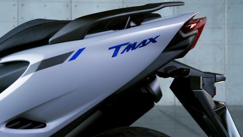 2020-Yamaha-XP500A-EU-Detail-005-03