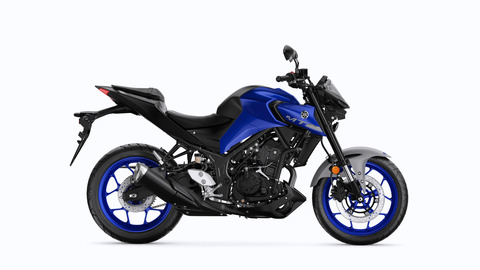 2020-Yamaha-MT320-EU-Icon_Blue-Studio-002-03