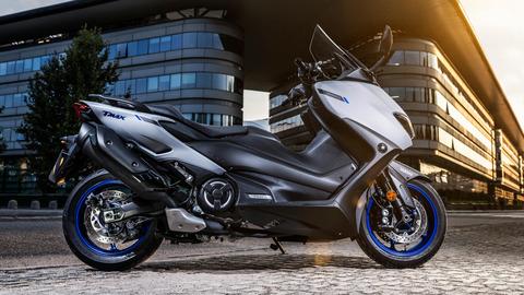2020-Yamaha-XP500A-EU-Icon_Grey-Static-004-03