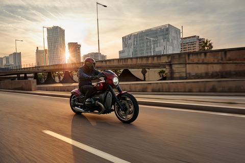 P90375136_highRes_bmw-motorrad-concept