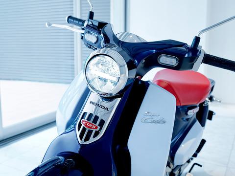 19_Honda_Super_Cub_C125_ABS_headlight