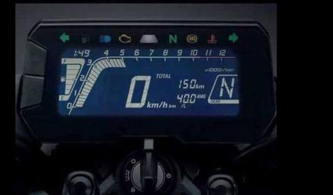 Honda-150SS_Racer_detail4-1