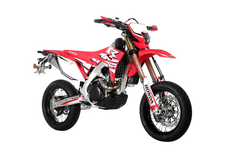157364_CRF450XR_e_CRF450_XR_SUPERMOTO