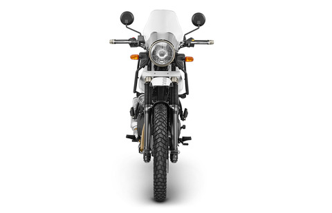 royalenfield-himalayan-bike-2