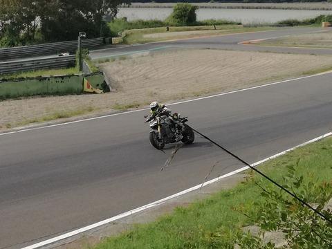 _Ducati_Streetfigher_V4_02