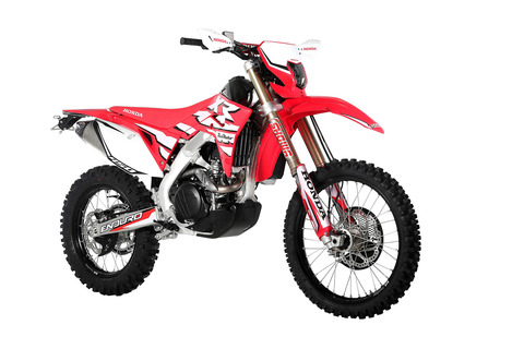157358_CRF450XR_e_CRF450_XR_SUPERMOTO