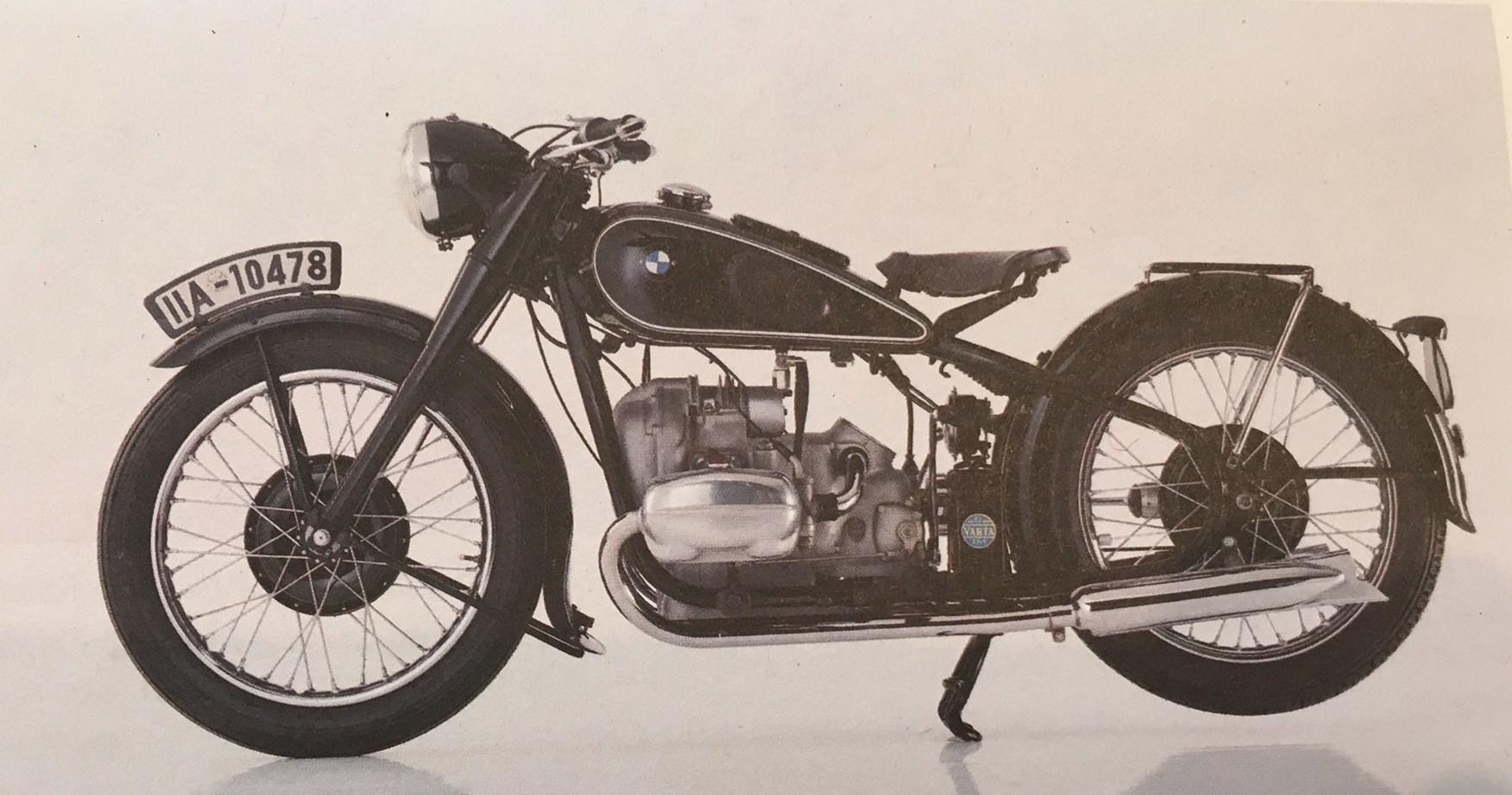 BMWバイクRシリーズおすすめ10選!伝統のボク …