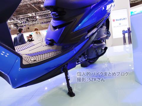 DSC00150
