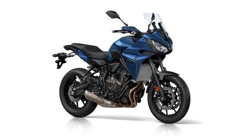 2019-Yamaha-MT07TR-EU-Phantom_Blue-Studio-001-03
