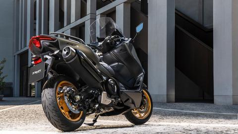 2020-Yamaha-XP500ADX-EU-Tech_Kamo-Static-004-03
