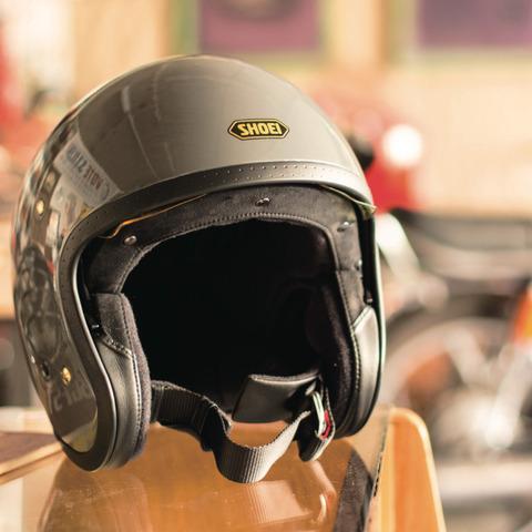 pic-riding-04