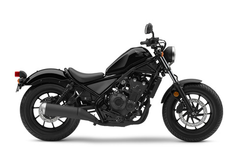17_Honda_Rebel_500_black_RHP