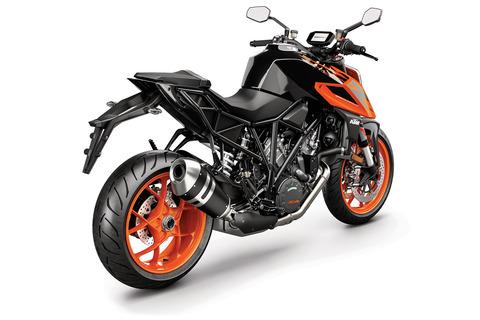 KTM-1290-SUPER-DUKE-R-MY19-Black-Orange_