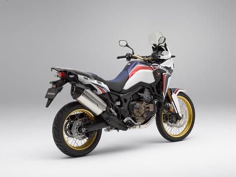 118475_2018_Africa_Twin