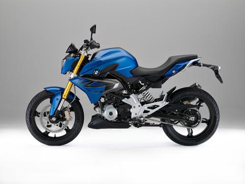 P90204387_highRes_bmw-motorrad-g-310-r