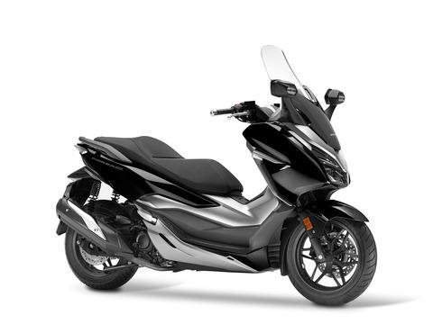 127248_Honda-Forza-300