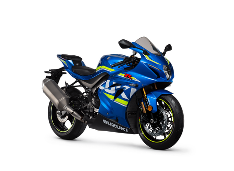 lrgsx-r1000r_blue_gold_forks_front34_facing_right (1)