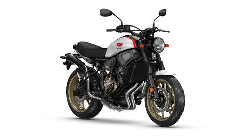 2019-Yamaha-XS700SCR-EU-Tech_Black-360-Degrees-035