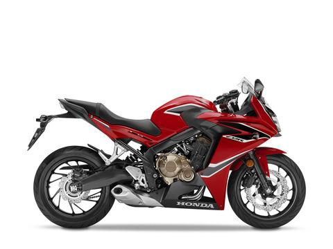 118850_2018_CBR650F_Grand_Prix_Red