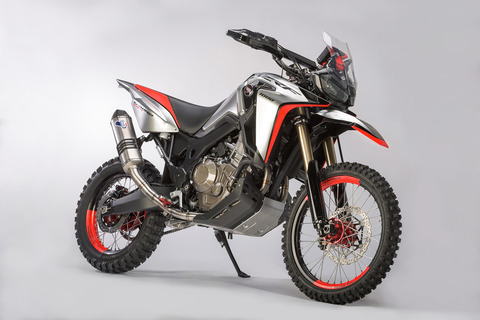 97071_Africa_Twin_Enduro_Sports_Concept