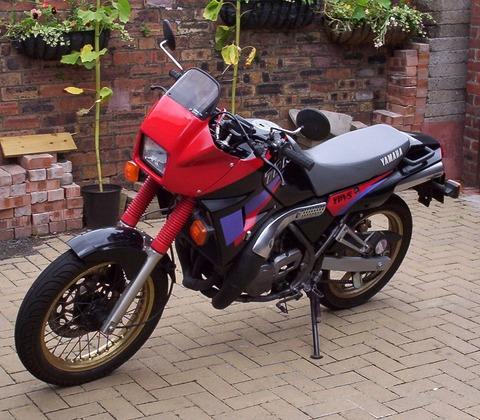 Yamaha_TDR250