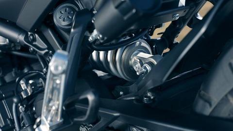 2018-Yamaha-MXT850-EU-Graphite-Detail-014