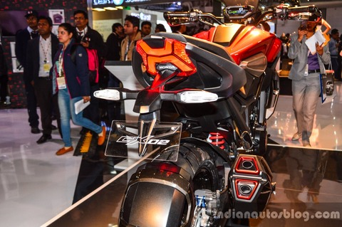 Honda-CX-02-Concept-LED-taillamp-at-Auto-Expo-2016
