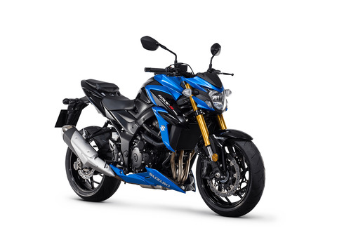 gsx-s750_blue_front34_facing_right